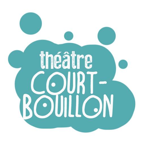 Théâtre Court-Bouillon