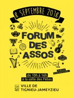 Forum-Tignieu-2018