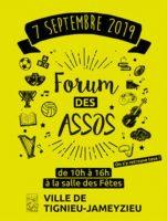 ForumTignieu2019
