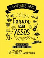 ForumTignieu2020