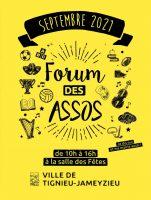 ForumTignieu2021